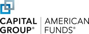 Capital Group | American Funds